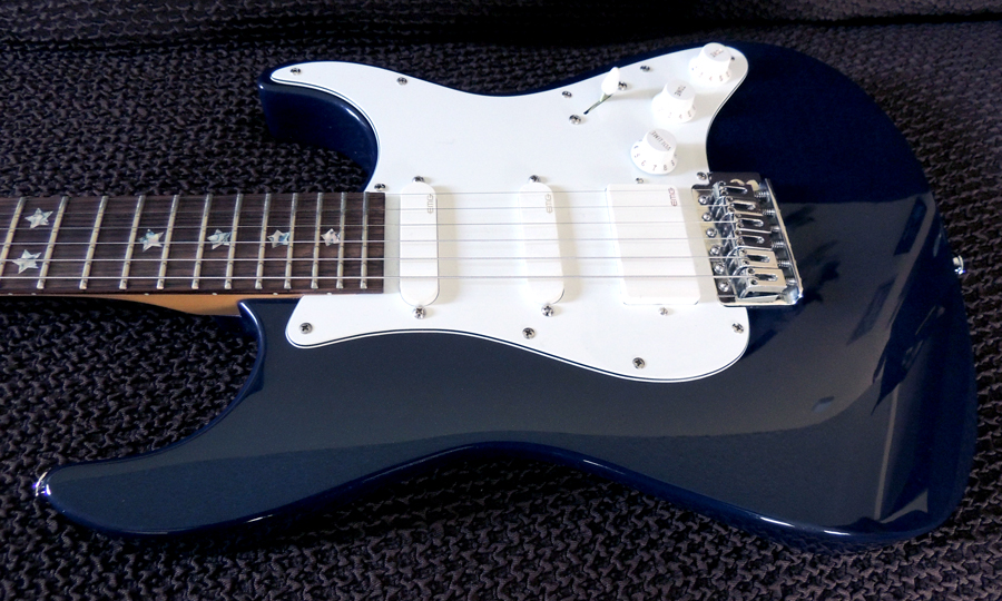 Guitar Global
