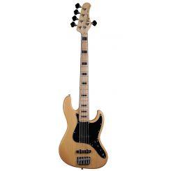 Tagima TJB 5 Bass Guitar