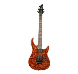 Tagima Special Vulcan CT Import Guitar