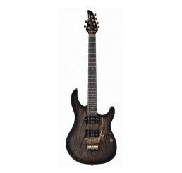 Tagima Vulcan Premium Guitar