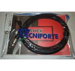 Tecniforte Mircophone Cable