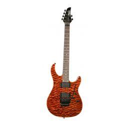 Tagima Vulcan CT Guitar