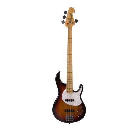 Tagima Fusion 4 Bass Guitar