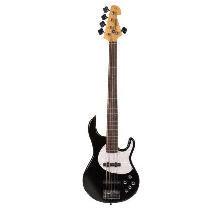 Tagima Fusion 5 Bass Guitar