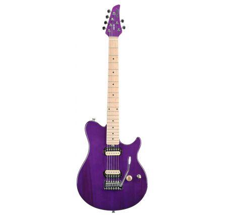 MGM 100 Guitar
