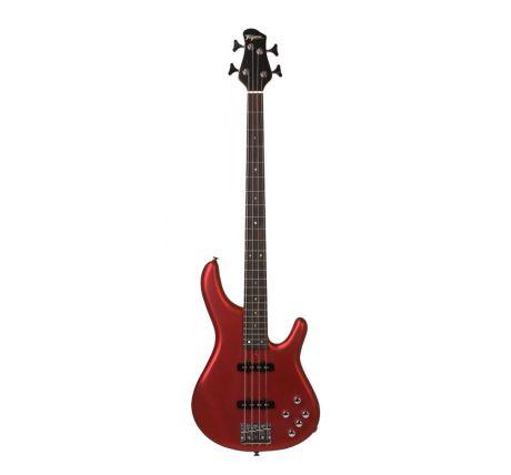 Tagima Millennium 4 Bass Guitar