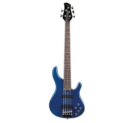 Tagima Millennium 5 Bass Guitar