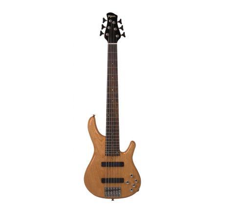 Tagima Millennium 6 Bass Guitar