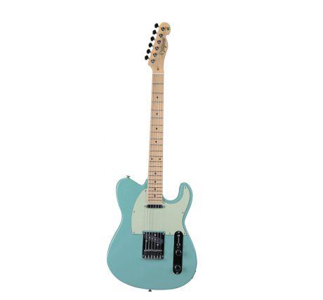 Tagima T 405 Guitar