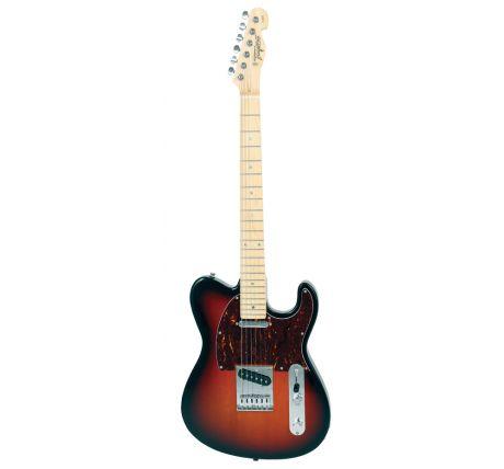 Tagmia T 505 Guitar