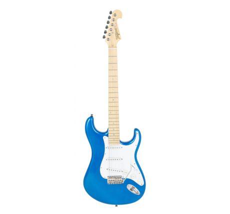 Tagima T 735 Guitar