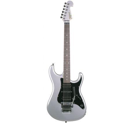 Tagima 785 Guitar