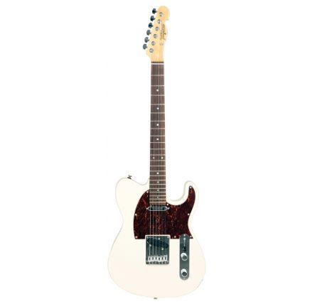 Tagima T 805 Guitar