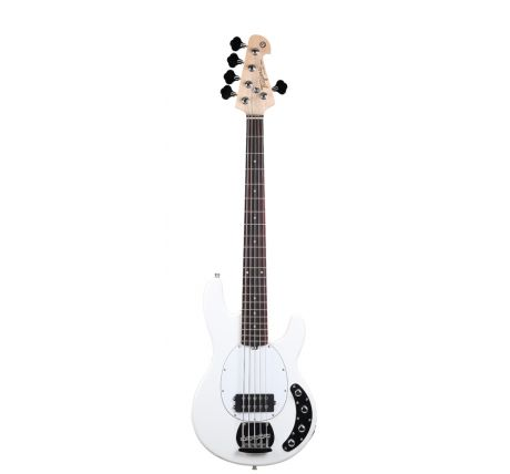 Tagima TBM 5 Bass Guitar