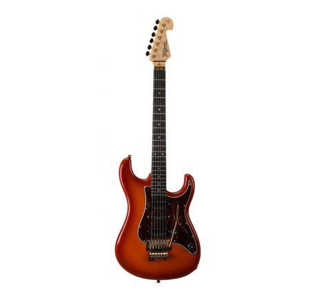 Tagima TG-7350 Premuim Guitar