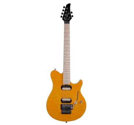 Tagima TMG 200 Guitar