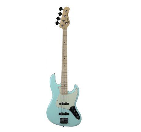 Tagima TJB 535 Bass Guitar