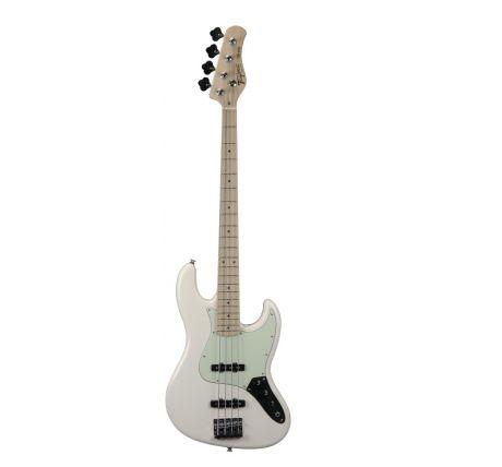 Tagima TJB 435 Bass Guitar