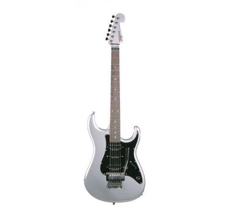 Tagima 785 Custom Guitar