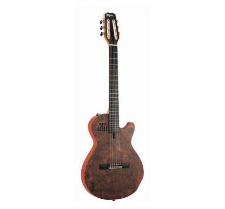 Tagima AC EL Modena Premium Guitar