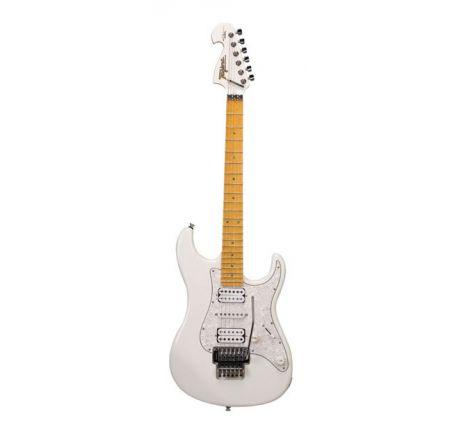 Tagima E1 Edu Ardanuy Signature Guitar
