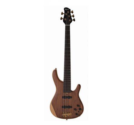 Tagima Millenium 5 Premium Bass Guitar
