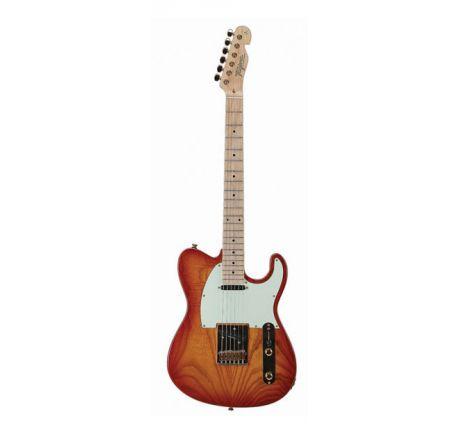 Tagima TG-5050 Premium Guitar