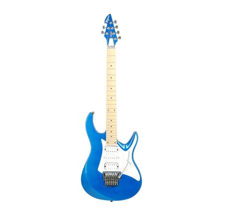 Tagima Titanium Guitar