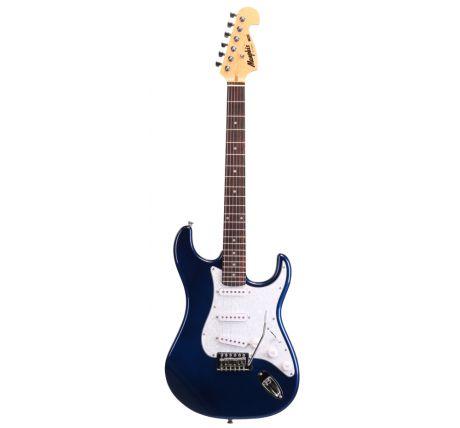 Tagima MG 32 Guitar